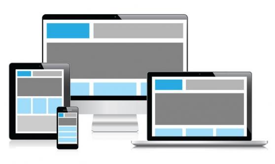 Annonce occasion, vente ou achat 'Site internet sur mesure'
