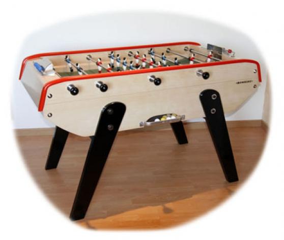 baby foot bonzini pamiers jouets jeux jeu de soci t pamiers reference jou jeu bab. Black Bedroom Furniture Sets. Home Design Ideas