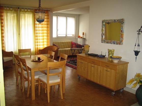 Annonce occasion, vente ou achat 'Urgent meubles variés/électroménager/déc'