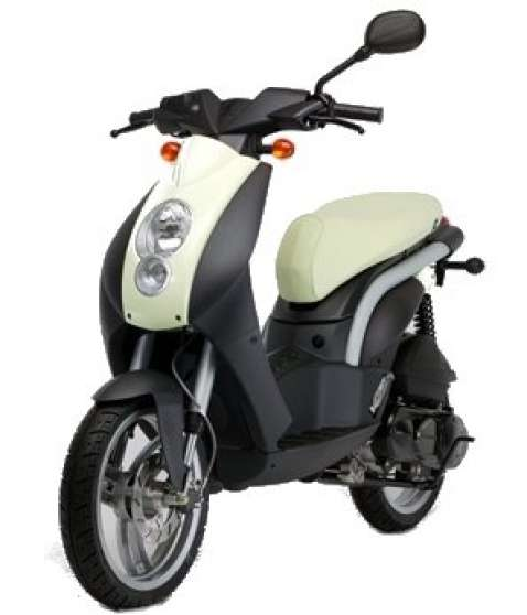 scooter ludix one 50cc moto scooter v lo scooters nice reference mot sco sco petite. Black Bedroom Furniture Sets. Home Design Ideas