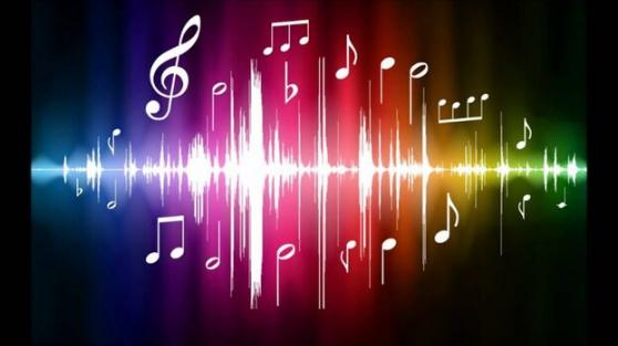 Je cherche une Chanteuse et un Groupe