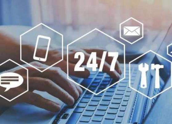 Annonce occasion, vente ou achat 'Dépannage informatique à LYON'