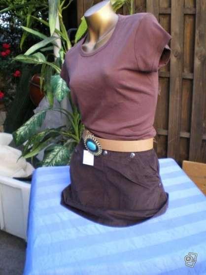 Annonce occasion, vente ou achat 'ceinture habillée 95 cms'