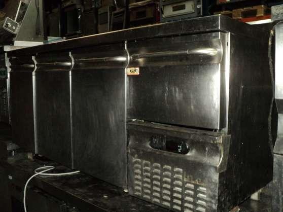 Deserte refrigere,armoire refrigere,keba