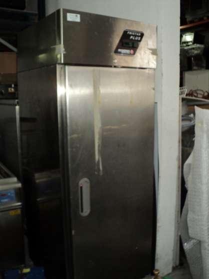 Armoire positif,armoire refrigere,kebab,