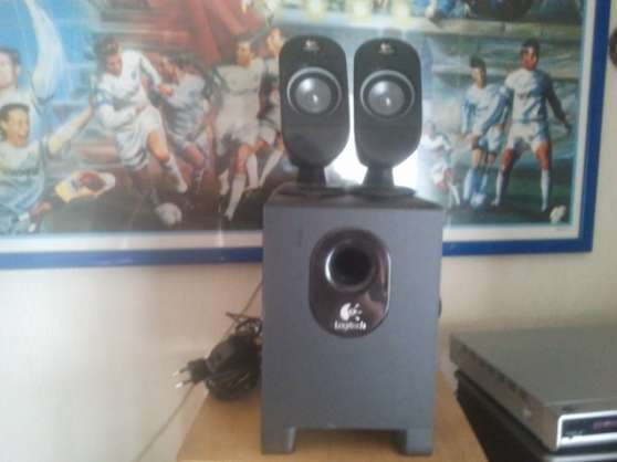 Tv LED LG 107 cm - Photo 2