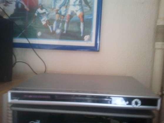 Tv LED LG 107 cm - Photo 3