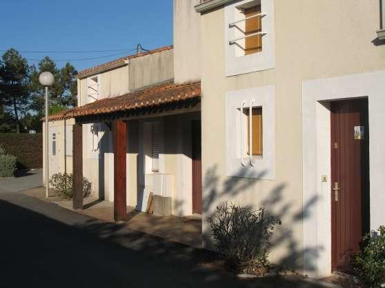 Annonce occasion, vente ou achat 'location appartement 300 ou 400e'