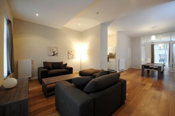 appartement de 1 chambre à louer:750 €