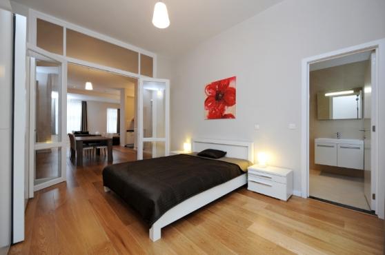 appartement de 1 chambre à louer:750 € - Photo 3
