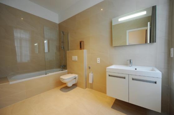 appartement de 1 chambre à louer:750 € - Photo 4