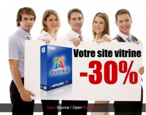Annonce occasion, vente ou achat 'Caméscope Bob L'Eponge avec câble USB'
