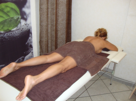 massage erotique nice Orly