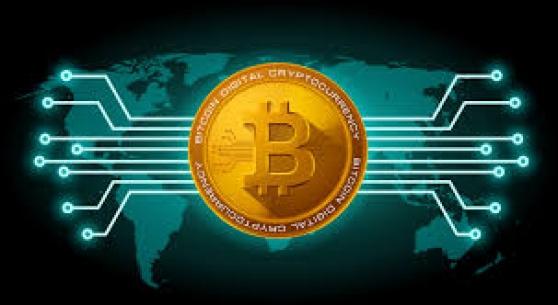 Annonce occasion, vente ou achat 'bitcoin à vendre'