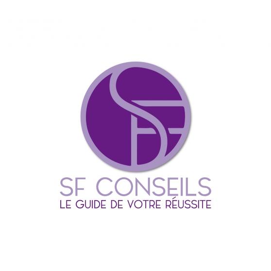 rech. 17 p pour travailler chez elles - Annonce gratuite marche.fr