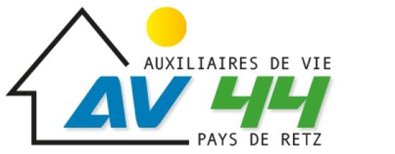 AV 44