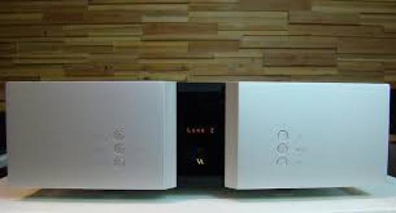 Vitus Audio SL-102