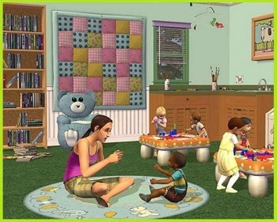 Sorties d'école & Baby Sitter