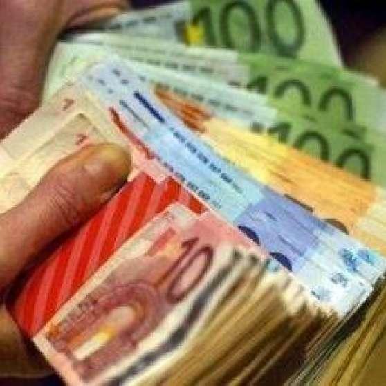 proposition d'aide financière - Annonce gratuite marche.fr