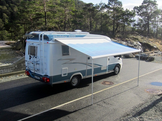 hobby 600 caravanes camping car caravanes hobby auteuil reference car car hob petite. Black Bedroom Furniture Sets. Home Design Ideas