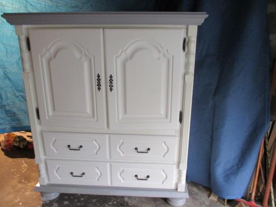 meuble televisiom table de salon meubles d coration meuble h rouville st clair reference. Black Bedroom Furniture Sets. Home Design Ideas