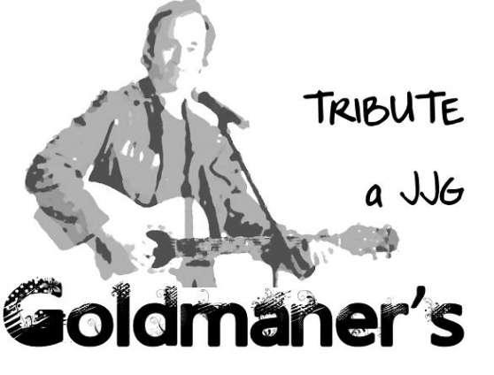 Tribute JJG cherche bassiste urgent