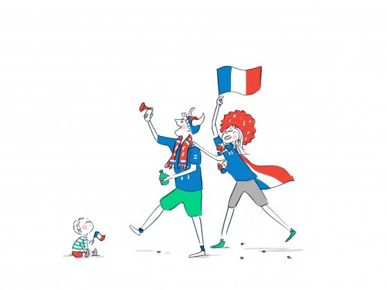 bsit - l'app de babysitting à succès - Annonce gratuite marche.fr