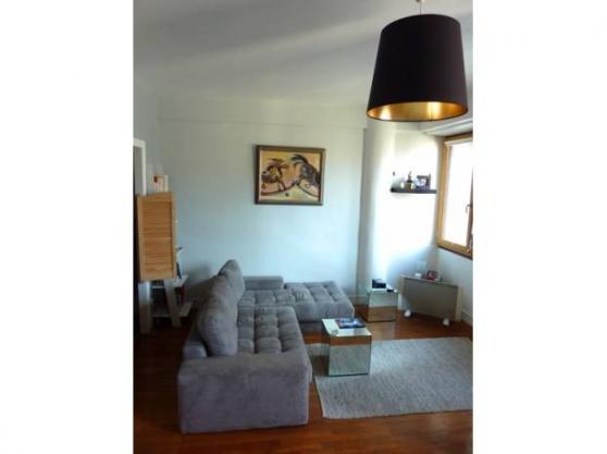 appartement meublé paris
