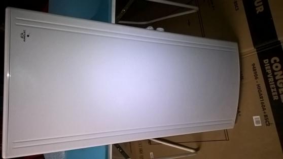 radiateur de chauffage electrique - Photo 3