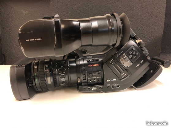 Annonce occasion, vente ou achat 'Ex3 sony'