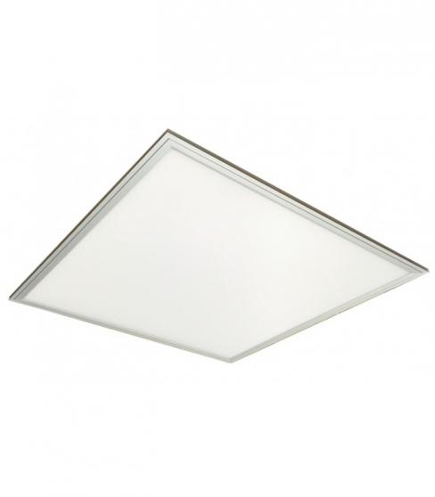 Dalle LED à prix unique