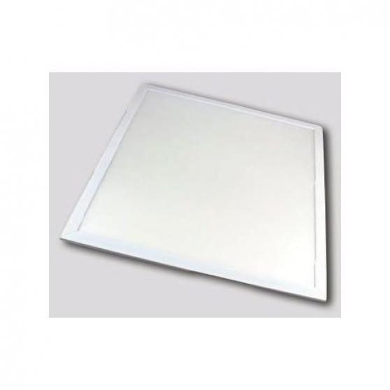 Dalle LED à prix unique - Photo 2