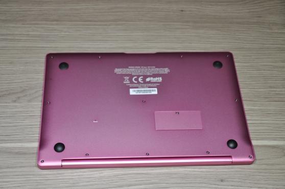 Thomson Portable aluminum 12,5 pouces - Photo 4