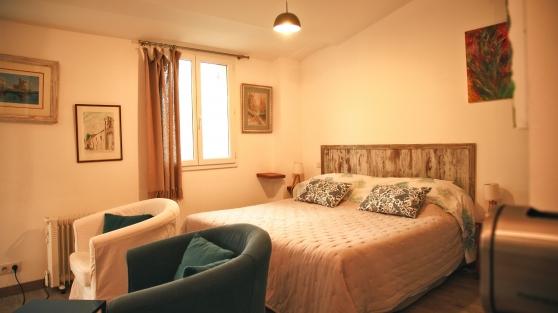 Vente maison Castellane 7hec. 224m2 - Photo 4