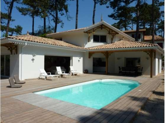 Maison à La Campagne:Splendide villa neu