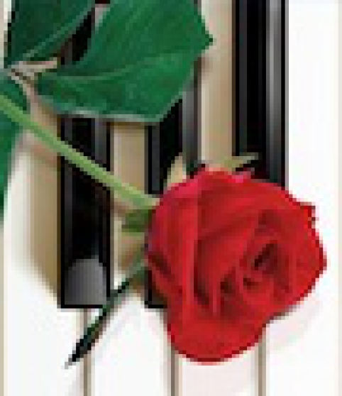 piano numérique, le p45 de yamaha, neuf - Annonce gratuite marche.fr