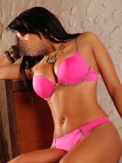 video branlette massage erotique bas rhin