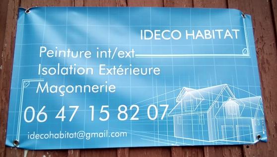artisan devis gratuit - Annonce gratuite marche.fr