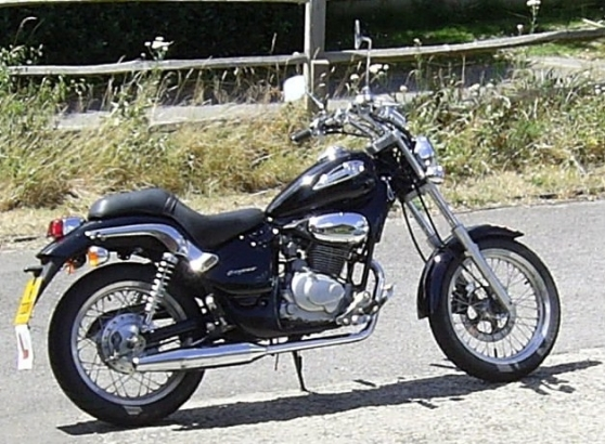 gilera coguar custom 125 moto rare moto scooter v lo gilera paris reference mot gil. Black Bedroom Furniture Sets. Home Design Ideas