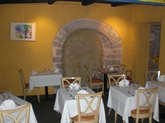 restaurant - Annonce gratuite marche.fr
