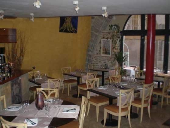 restaurant - Photo 2
