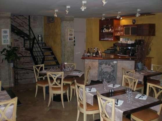 restaurant - Photo 4