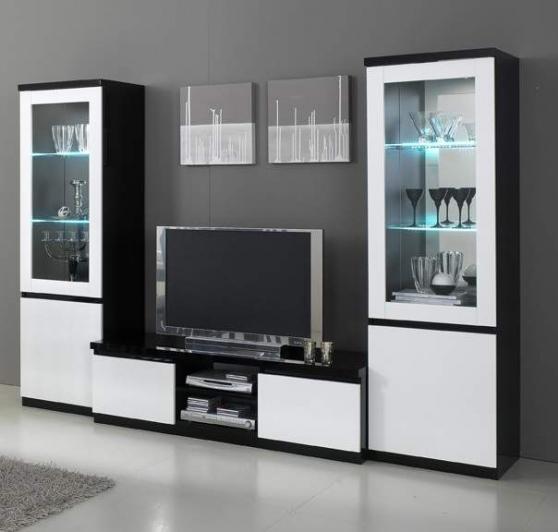 Recherchez vente ou occasion meubles d coration - Petit meuble tele pas cher ...