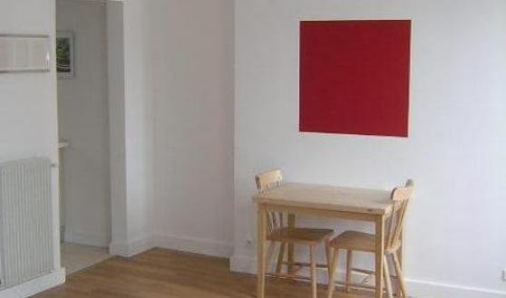 appartement propre sur cannes - Annonce gratuite marche.fr