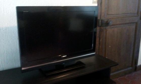 TV SONY KDL-32W5500