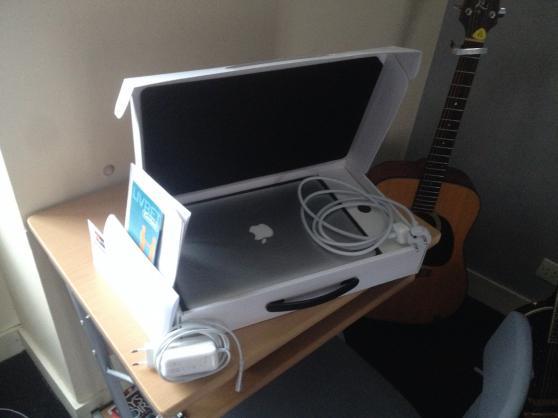 Macbook pro i5, 15pouces - Photo 2
