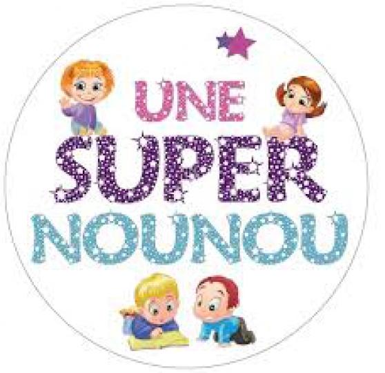 Annonce occasion, vente ou achat 'Nounou à domicile secteur Evry'