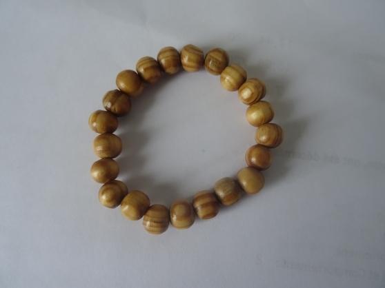 Annonce occasion, vente ou achat 'bracelet fantaisie'