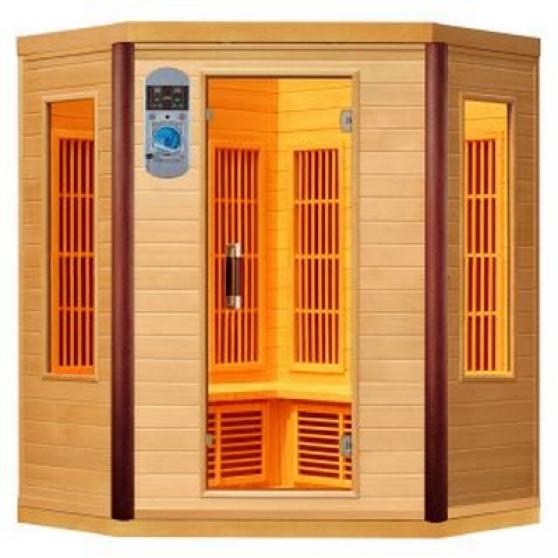 partager seances sauna gratuitemement - Annonce gratuite marche.fr