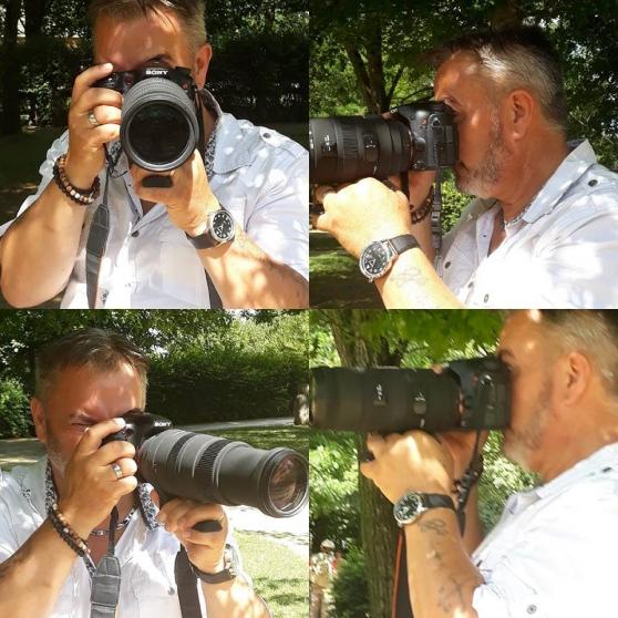 Annonce occasion, vente ou achat 'Photographe recherche modèles débutantes'